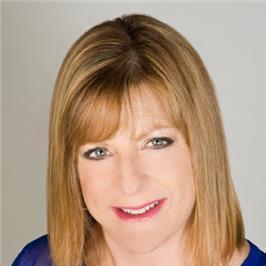 Jill Kreiger