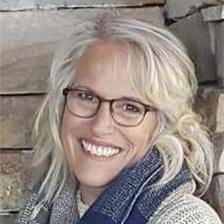 Lisa Brady