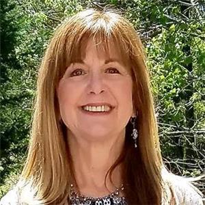Marsha Hildebrand, RN