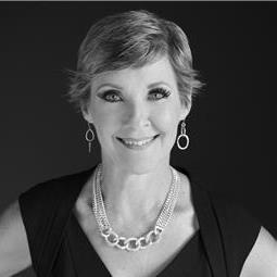 Cindy Wright