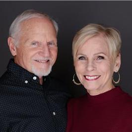 Kathy Todryk